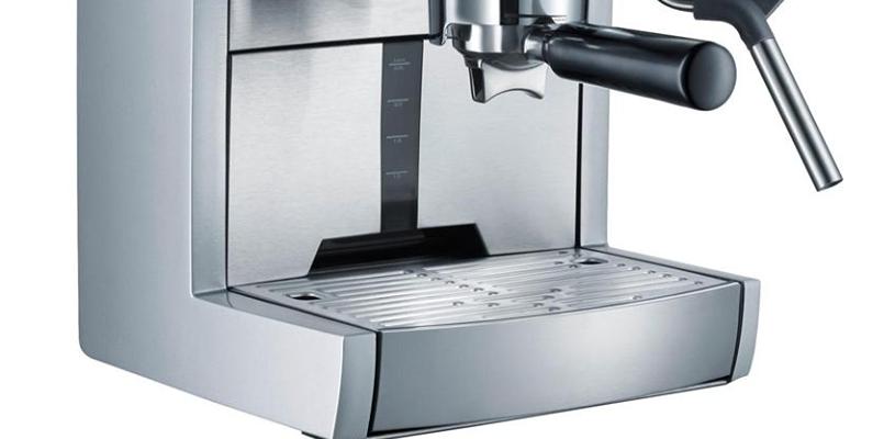Pourquoi choisir un percolateur à café