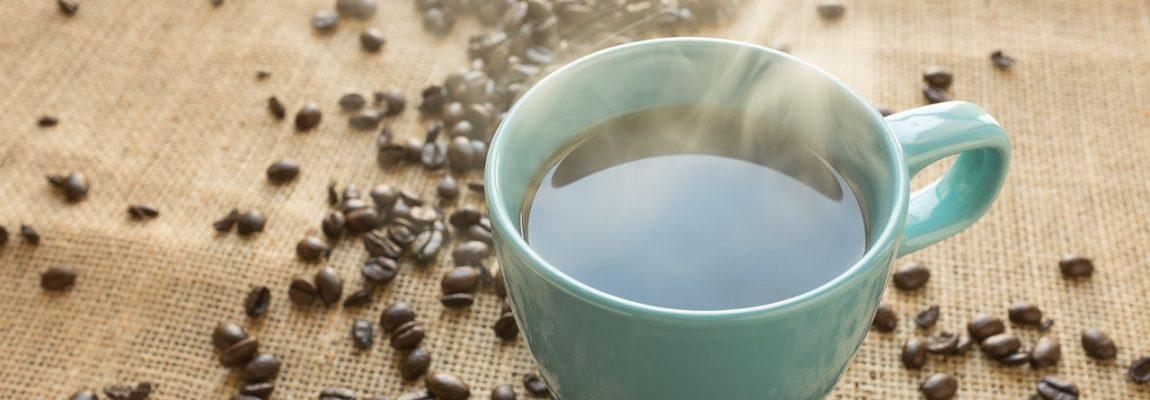 Café senseo..