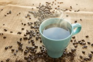 cafe senseo
