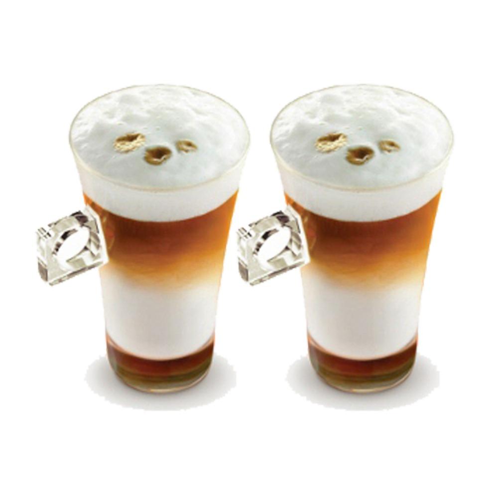 Dosette ese cappuccino l accessoire pour boire son caf dans les meilleures conditions vrai ou - Dosette ese grande surface ...