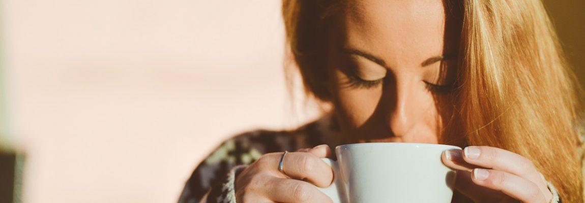 Découvrez les différentes sortes de dosettes café