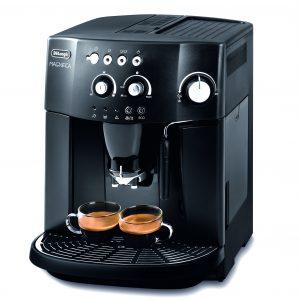 ESAM_4000_B_CAFFE_.-1