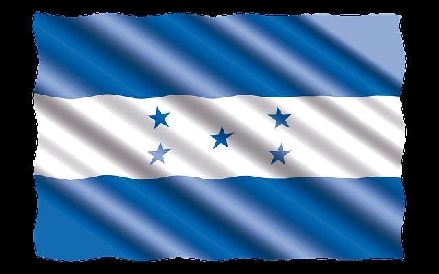 Goûtez les plaisirs du Honduras avec les saveurs uniques de son café !