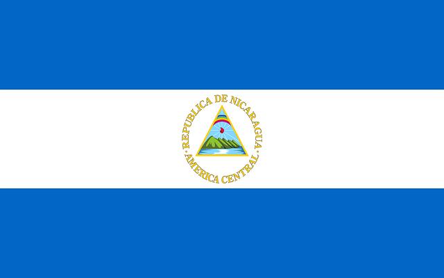 Goûtez une expérience unique grâce aux cafés exaltants et galvanisants du Nicaragua