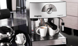 achat-machine-expresso-percolateur