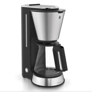 machine-a-cafe-filtre-aroma-kitchenminis-