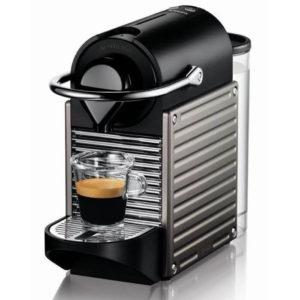 machine-capsules-krups-nespresso-pixie