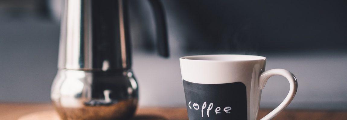 Nos conseils pour bien choisir son café