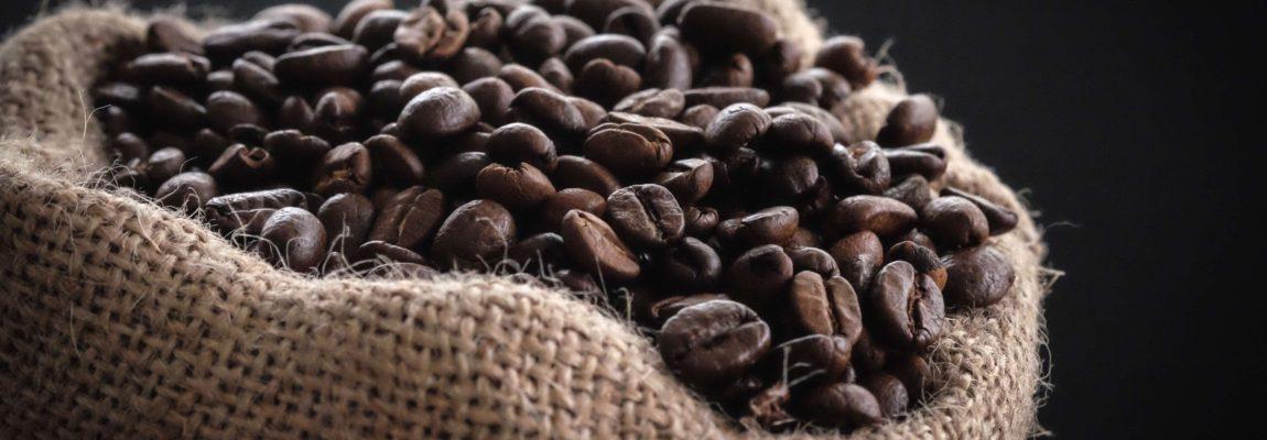 Quel est le meilleur café au monde ?