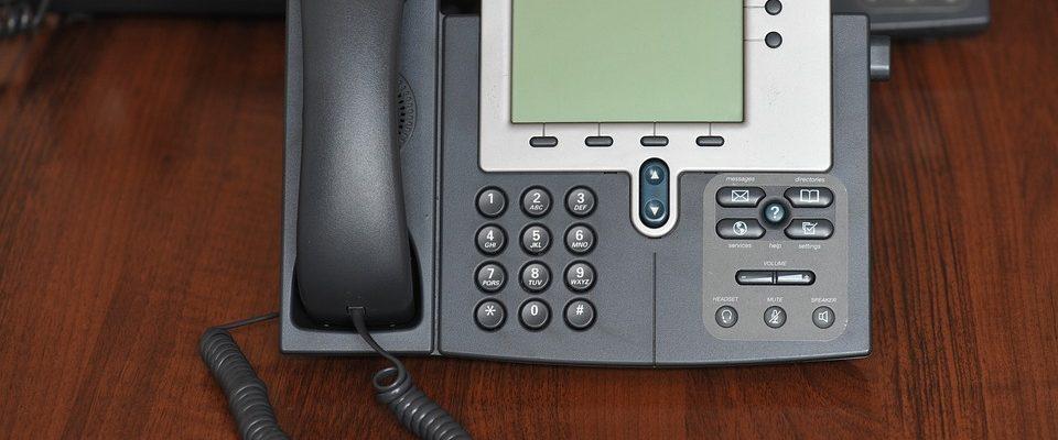 Meilleurs téléphones IP