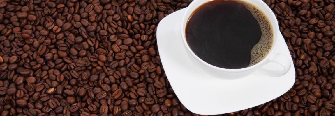 Café au travail : lequel consommer?