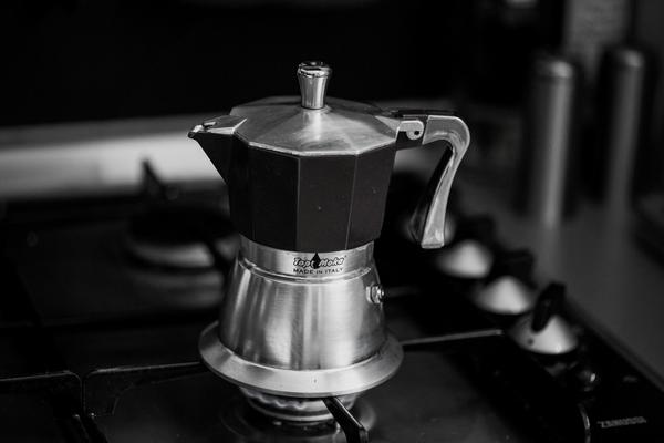 Choisir une cafetière : on vous dit tout