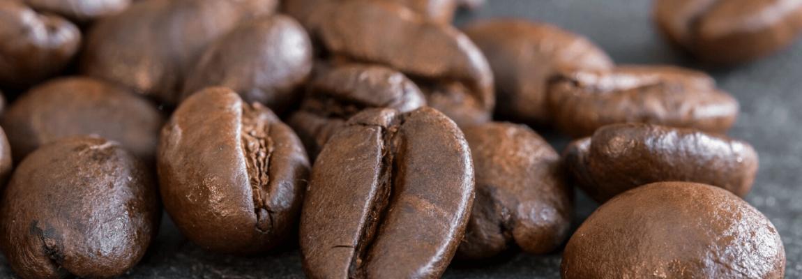 La torréfaction artisanale, l'art du véritable café