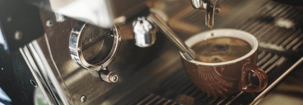 6 choses à considérer avant d'acheter une cafetière