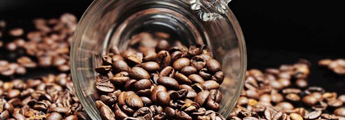 Les 5 arguments en faveur de la machine à café à grain