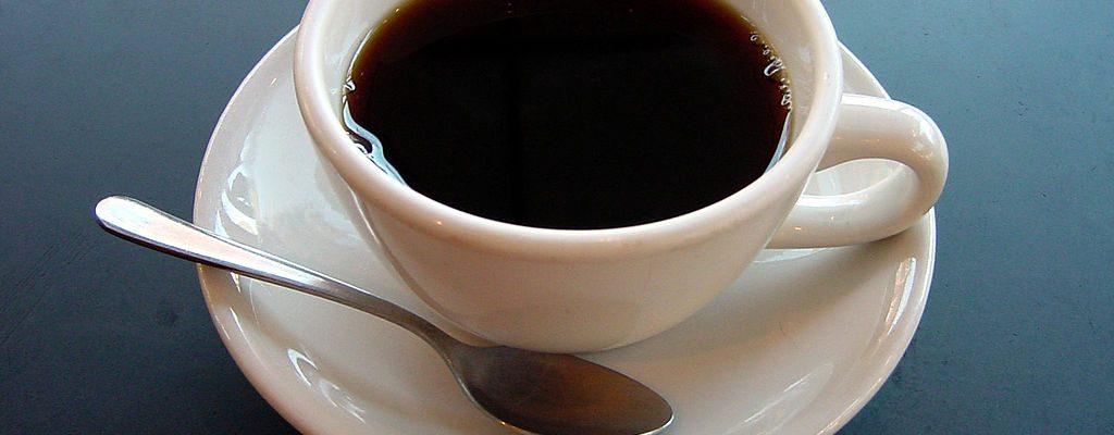 Le café : un allié indispensable pour être en bonne santé