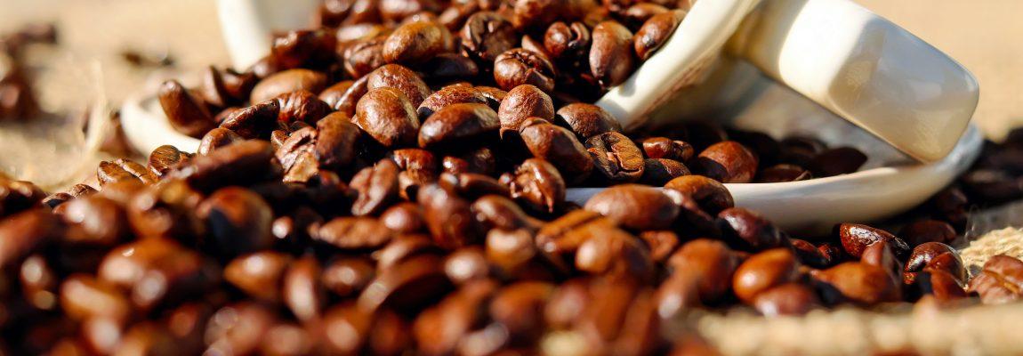 Pourquoi vous devrier acheter du café en grain plutôt que du café moulu