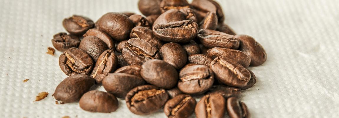 Le café d'Ouganda, un grand cru d'Afrique