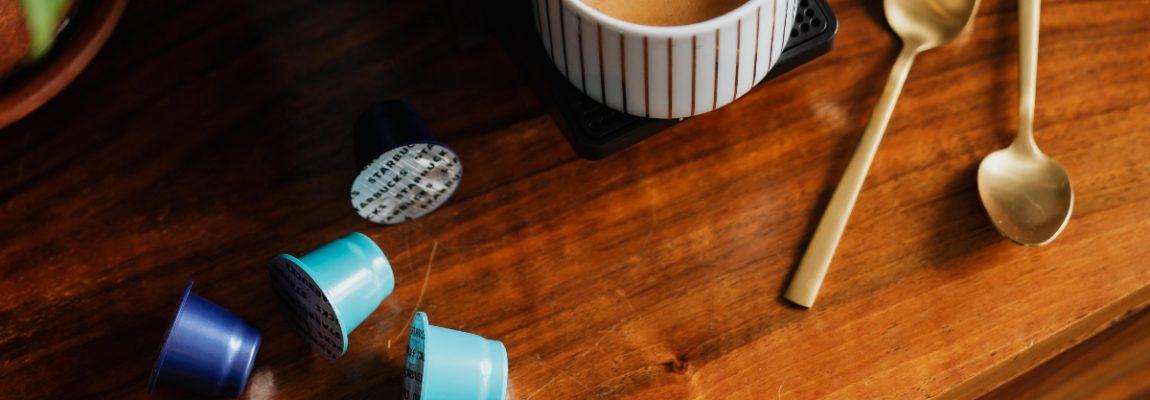 Pourquoi opter pour des capsules compatibles ?