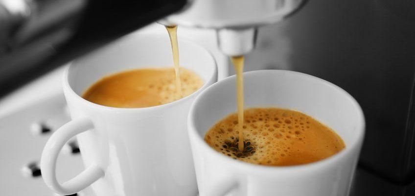Adepte de café : comment bien choisir sa Cafetière Italienne?