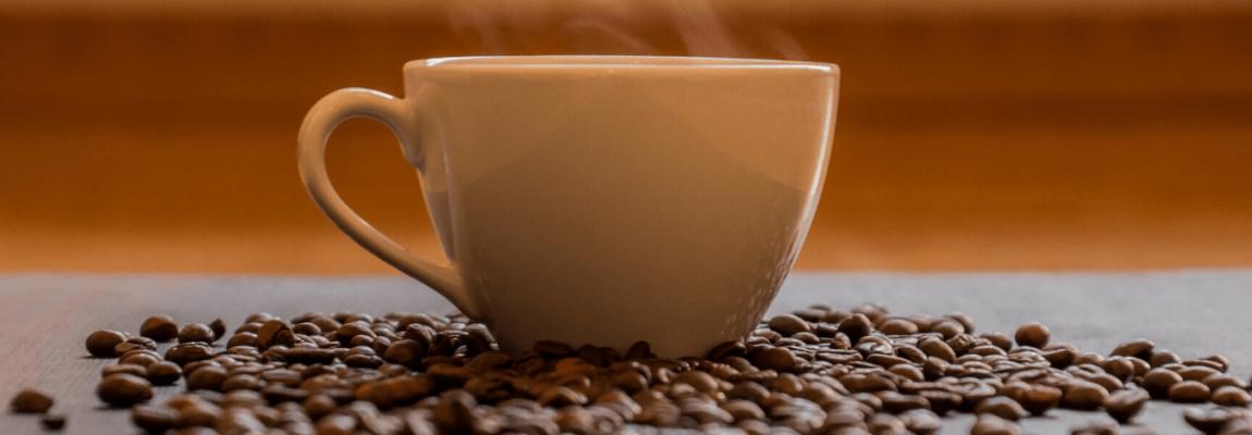 Les différents cafés du Mexique