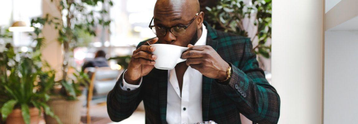 A quelle température doit-on boire son café ?