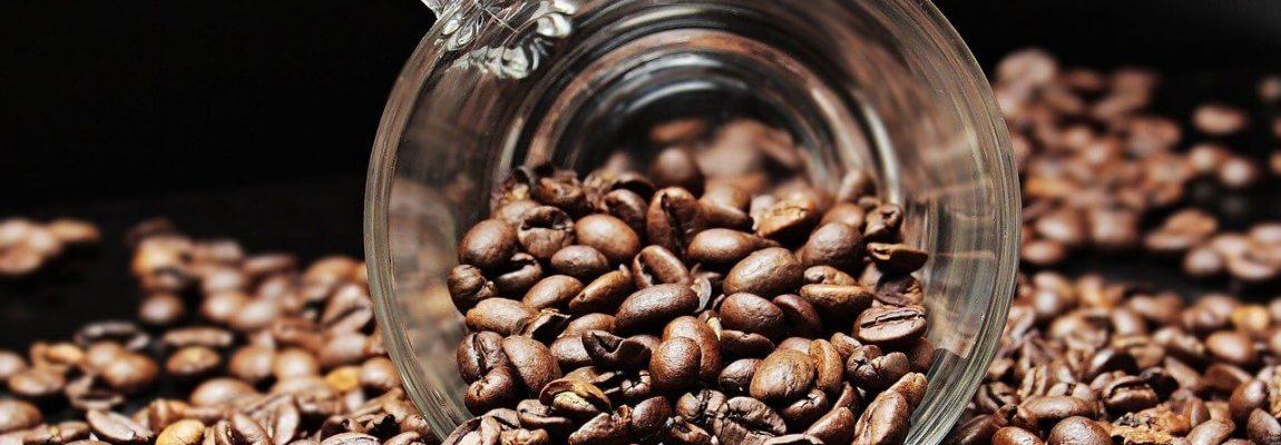 Pourquoi choisir de boire du café bio