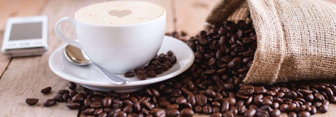 Moulins à café, comment faire son choix ?